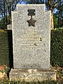 Captain Svistunov's grave.jpg