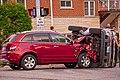Car Crash 7-1-18 2254 (42450602804).jpg