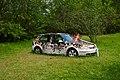 Car Wreck Art.jpg