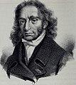 Caractères phrénologiques et physiognomoniques des contemporains les plus célèbres, selon les systèmes de Gall, Spurzheim, Lavater, etc. (1837) (14784786955).jpg
