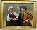Caravaggio, la buona novella, 1595 ca. 01.JPG