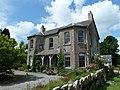 Carew, UK - panoramio (2).jpg