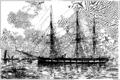 Carl Baagøe - Fyen - 1884.png