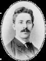 Carl Emil Zoir - from Svenskt Porträttgalleri XX.png