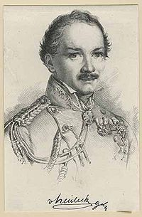Carl Wilhelm von Heideck - General und Maler.jpg