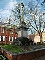 Carlisle, Pennsylvania (5655651865).jpg
