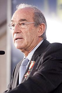 Carlos Garaikoetxea