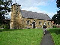 Carlton Husthwaite Church - geograph.org.uk - 1072150.jpg