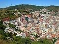 Carmelo - panoramio.jpg