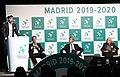 """Carmena - """"Es maravilloso que Madrid sea la capital del tenis mundial en 2019 y 2020"""" 05.jpg"""