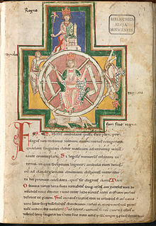 O Fortuna Medieval Latin poem