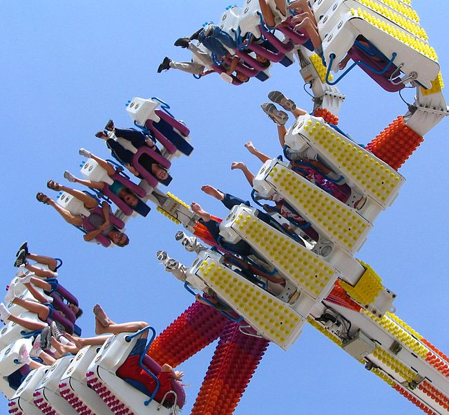 File:Carnival ride upside down.jpg