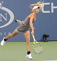 Caroline Wozniacki (2806976839).jpg