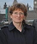 Carolyn Griffiths (12088196864) (cropped).jpg