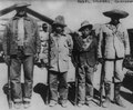 Carranzista rebels near Chihuahua LCCN2002709902 (cropped).tif