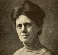 Carrie Belle (Wilson) Adams, c. 1914.jpg