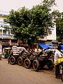 Cart,Ahmedabad368.jpg