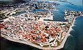 Cartagena de Indias panorámica aérea.jpg