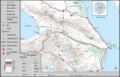 Carte des ressources naturelles dans le Caucase.png