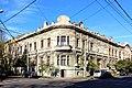 Casa, str Brasov 8, Timisoara.jpg