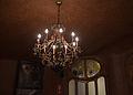 Casa Batllo Chandelier (5839973346).jpg