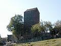 Casa Buil. Torre desde NO.jpg