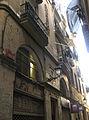 Casa Casanovas, carrer Flassaders.jpg