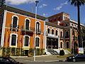 Casa Colón Huelva 01.JPG