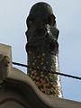 Casa Museu Gaudí-Parc Güell-6.jpg