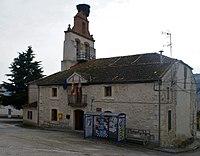 Casa consistorial de San Cristóbal de Cuéllar.jpg
