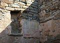 Casa de Dionís de Delos, interior.JPG