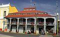 Casa de Fierro en Iquitos.jpg