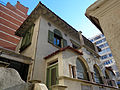 Casa de Francisco Casabó - Arq. Vilamajó.jpg