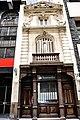 Casa de don Joaquín Iliarraz.jpg