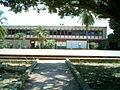 Casa de la cultura y biblioteca victor lara.JPG