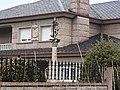 Casa en el Camino Primitivo entre Vilabade y Castroverde 02.jpg