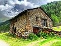 Casa in pietra Parco Stelvio.jpg