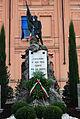 Casaloldo - Monumento ai Caduti.jpg