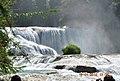 Cascadas agua azul chiapas.jpg