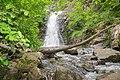 Cascade des Palanges (6).jpg