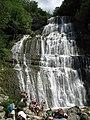 Cascades du Hérisson (6045092535).jpg