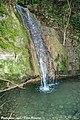 Cascata de Santiago dos Velhos - Portugal (51082644297).jpg