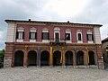 Cassine-municipio.jpg