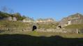 Cassino, Anfiteatro Romano.png