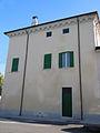 Castel Goffredo - Casa del Pretore.jpg