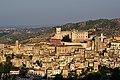 Castello Ducale di Corigliano Calabro, Contrada Costa, 2020-09-13, 15.jpg