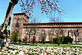 Castello visconteo Pavia 2.JPG