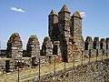 Castelo de Penedono - Portugal (290870140).jpg