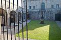 Castelo de San Antón.jpg