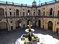 Castelo dos Templários - Tomar (10637894266).jpg